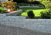 home - granitmauersteine.de - natursteine direkt vom hersteller, Garten und Bauen